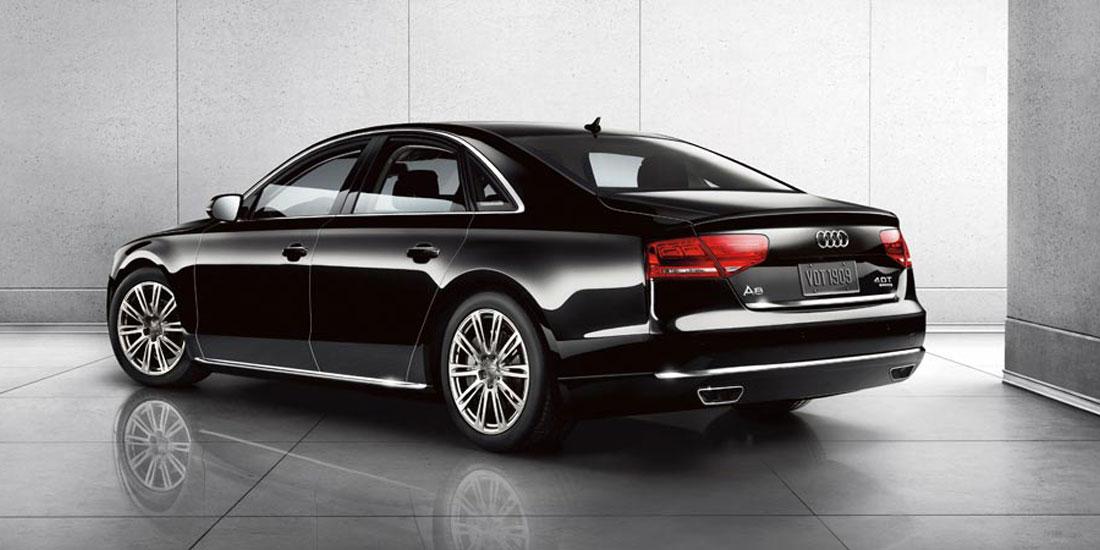 Audi q7 pcp deals