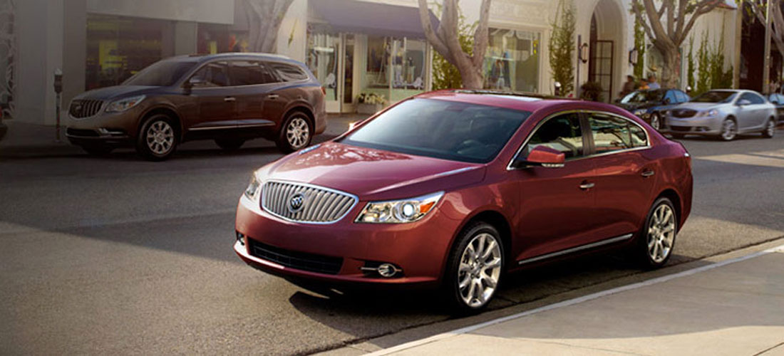 2013 buick regal review ratings specs prices and autos post. Black Bedroom Furniture Sets. Home Design Ideas