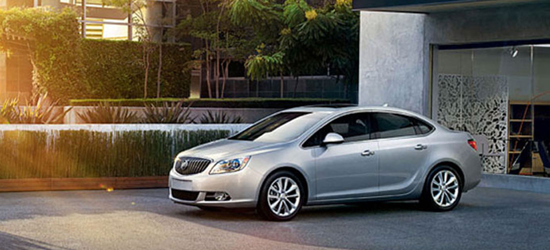 2014 buick verano fuse box not lossing wiring diagram • buick verano replacement bulbs html autos post 2013 buick verano fuse box located 2012 buick verano