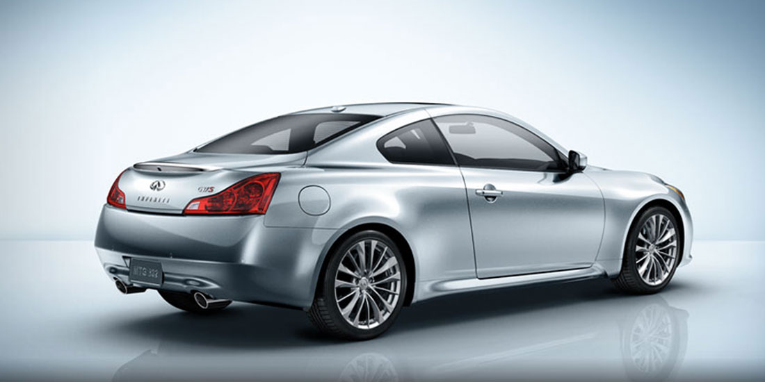 2014 infiniti g37 ipl coupe autos post. Black Bedroom Furniture Sets. Home Design Ideas