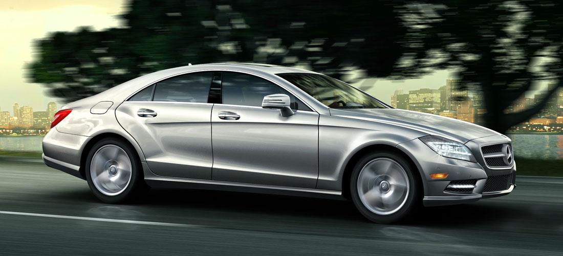 2014 2013 mercedes benz new car photos for Mercedes benz cls convertible