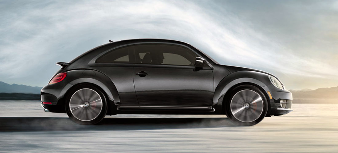 2014 2013 Volkswagen New Car Photos